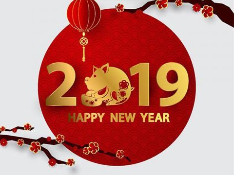 Tết Vietnamese Lunar New Year 2017 Holiday Open Hours Taste Vietnam